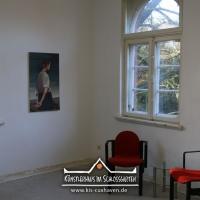2016_NEOMYTHOS_Ausstellung_von_Katharina-Baumgaertner_und_Kathrin-Hoffmann_Kuenstlerhaus-im-Schlossgarten-in-Cuxhaven_07
