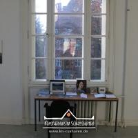 2016_NEOMYTHOS_Ausstellung_von_Katharina-Baumgaertner_und_Kathrin-Hoffmann_Kuenstlerhaus-im-Schlossgarten-in-Cuxhaven_08