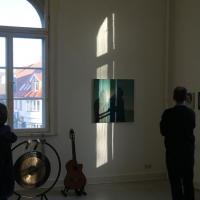 2016_NEOMYTHOS_Ausstellung_von_Katharina-Baumgaertner_und_Kathrin-Hoffmann_Kuenstlerhaus-im-Schlossgarten-in-Cuxhaven_10