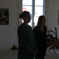 2016_NEOMYTHOS_Ausstellung_von_Katharina-Baumgaertner_und_Kathrin-Hoffmann_Kuenstlerhaus-im-Schlossgarten-in-Cuxhaven_11