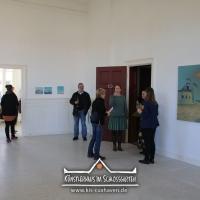 2016_NEOMYTHOS_Ausstellung_von_Katharina-Baumgaertner_und_Kathrin-Hoffmann_Kuenstlerhaus-im-Schlossgarten-in-Cuxhaven_15
