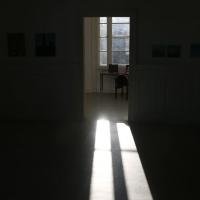 2016_NEOMYTHOS_Ausstellung_von_Katharina-Baumgaertner_und_Kathrin-Hoffmann_Kuenstlerhaus-im-Schlossgarten-in-Cuxhaven_19