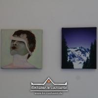 2016_NEOMYTHOS_Ausstellung_von_Katharina-Baumgaertner_und_Kathrin-Hoffmann_Kuenstlerhaus-im-Schlossgarten-in-Cuxhaven_24