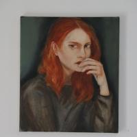 2016_NEOMYTHOS_Ausstellung_von_Katharina-Baumgaertner_und_Kathrin-Hoffmann_Kuenstlerhaus-im-Schlossgarten-in-Cuxhaven_44