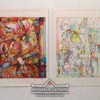 2017_Ausstellung_von_Jang-Unui_und_Johannes-Ulrich-Kubiak_Kuenstlerhaus-im-Schlossgarten-in-Cuxhaven_013