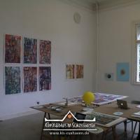 2017_Ausstellung_von_Jang-Unui_und_Johannes-Ulrich-Kubiak_Kuenstlerhaus-im-Schlossgarten-in-Cuxhaven_003