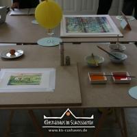 2017_Ausstellung_von_Jang-Unui_und_Johannes-Ulrich-Kubiak_Kuenstlerhaus-im-Schlossgarten-in-Cuxhaven_004