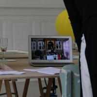 2017_Ausstellung_von_Jang-Unui_und_Johannes-Ulrich-Kubiak_Kuenstlerhaus-im-Schlossgarten-in-Cuxhaven_007