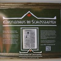 2018_Frederik-Busch_Dyane-Prozak_Kuenstlerhaus-im-Schlossgarten_Cuxhaven_12