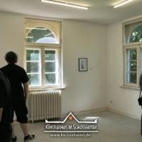 2018_Frederik-Busch_Dyane-Prozak_Kuenstlerhaus-im-Schlossgarten_Cuxhaven_13