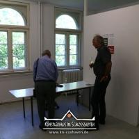 2018_Frederik-Busch_Dyane-Prozak_Kuenstlerhaus-im-Schlossgarten_Cuxhaven_16