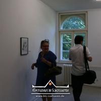 2018_Frederik-Busch_Dyane-Prozak_Kuenstlerhaus-im-Schlossgarten_Cuxhaven_18