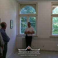 2018_Frederik-Busch_Dyane-Prozak_Kuenstlerhaus-im-Schlossgarten_Cuxhaven_20