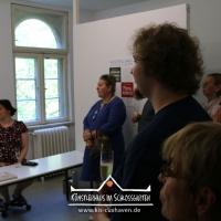 2018_Frederik-Busch_Dyane-Prozak_Kuenstlerhaus-im-Schlossgarten_Cuxhaven_21
