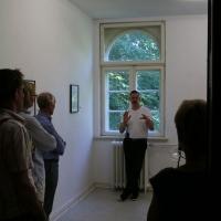2018_Frederik-Busch_Dyane-Prozak_Kuenstlerhaus-im-Schlossgarten_Cuxhaven_22
