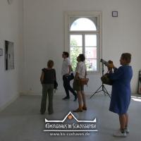 2018_Frederik-Busch_Dyane-Prozak_Kuenstlerhaus-im-Schlossgarten_Cuxhaven_27
