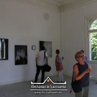 2018_Frederik-Busch_Dyane-Prozak_Kuenstlerhaus-im-Schlossgarten_Cuxhaven_28