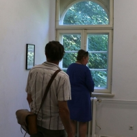 2018_Frederik-Busch_Dyane-Prozak_Kuenstlerhaus-im-Schlossgarten_Cuxhaven_15