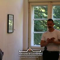 2018_Frederik-Busch_Dyane-Prozak_Kuenstlerhaus-im-Schlossgarten_Cuxhaven_23
