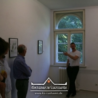 2018_Frederik-Busch_Dyane-Prozak_Kuenstlerhaus-im-Schlossgarten_Cuxhaven_24