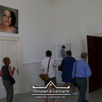 2018_Frederik-Busch_Dyane-Prozak_Kuenstlerhaus-im-Schlossgarten_Cuxhaven_29