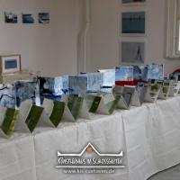 2019_DARUEBER-HINAUS_Anastasiya-Nesterova_Anja-Tchepets_Kuenstlerhaus-im-Schlossgarten_Cuxhaven_04