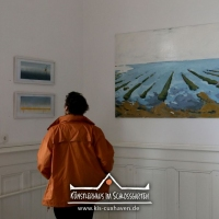 2019_DARUEBER-HINAUS_Anastasiya-Nesterova_Anja-Tchepets_Kuenstlerhaus-im-Schlossgarten_Cuxhaven_06