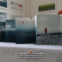 2019_DARUEBER-HINAUS_Anastasiya-Nesterova_Anja-Tchepets_Kuenstlerhaus-im-Schlossgarten_Cuxhaven_07