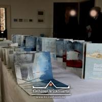 2019_DARUEBER-HINAUS_Anastasiya-Nesterova_Anja-Tchepets_Kuenstlerhaus-im-Schlossgarten_Cuxhaven_11