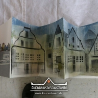 2019_DARUEBER-HINAUS_Anastasiya-Nesterova_Anja-Tchepets_Kuenstlerhaus-im-Schlossgarten_Cuxhaven_13