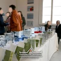 2019_DARUEBER-HINAUS_Anastasiya-Nesterova_Anja-Tchepets_Kuenstlerhaus-im-Schlossgarten_Cuxhaven_38