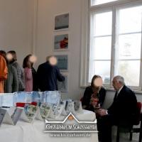 2019_DARUEBER-HINAUS_Anastasiya-Nesterova_Anja-Tchepets_Kuenstlerhaus-im-Schlossgarten_Cuxhaven_39