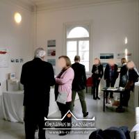 2019_DARUEBER-HINAUS_Anastasiya-Nesterova_Anja-Tchepets_Kuenstlerhaus-im-Schlossgarten_Cuxhaven_40
