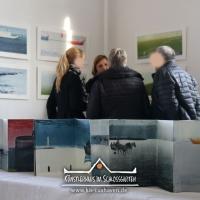 2019_DARUEBER-HINAUS_Anastasiya-Nesterova_Anja-Tchepets_Kuenstlerhaus-im-Schlossgarten_Cuxhaven_42
