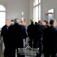 2019_DARUEBER-HINAUS_Anastasiya-Nesterova_Anja-Tchepets_Kuenstlerhaus-im-Schlossgarten_Cuxhaven_44