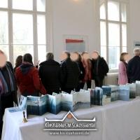 2019_DARUEBER-HINAUS_Anastasiya-Nesterova_Anja-Tchepets_Kuenstlerhaus-im-Schlossgarten_Cuxhaven_45