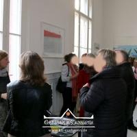 2019_DARUEBER-HINAUS_Anastasiya-Nesterova_Anja-Tchepets_Kuenstlerhaus-im-Schlossgarten_Cuxhaven_46