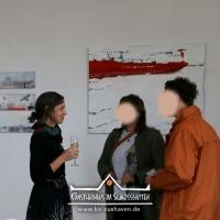 2019_DARUEBER-HINAUS_Anastasiya-Nesterova_Anja-Tchepets_Kuenstlerhaus-im-Schlossgarten_Cuxhaven_47