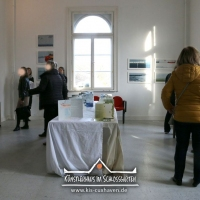 2019_DARUEBER-HINAUS_Anastasiya-Nesterova_Anja-Tchepets_Kuenstlerhaus-im-Schlossgarten_Cuxhaven_48