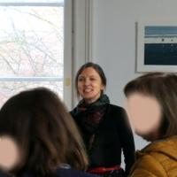 2019_DARUEBER-HINAUS_Anastasiya-Nesterova_Anja-Tchepets_Kuenstlerhaus-im-Schlossgarten_Cuxhaven_50