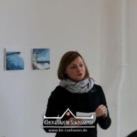 2019_DARUEBER-HINAUS_Anastasiya-Nesterova_Anja-Tchepets_Kuenstlerhaus-im-Schlossgarten_Cuxhaven_51