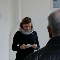 2019_DARUEBER-HINAUS_Anastasiya-Nesterova_Anja-Tchepets_Kuenstlerhaus-im-Schlossgarten_Cuxhaven_52
