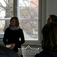 2019_DARUEBER-HINAUS_Anastasiya-Nesterova_Anja-Tchepets_Kuenstlerhaus-im-Schlossgarten_Cuxhaven_53