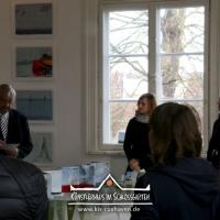 2019_DARUEBER-HINAUS_Anastasiya-Nesterova_Anja-Tchepets_Kuenstlerhaus-im-Schlossgarten_Cuxhaven_54