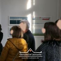 2019_DARUEBER-HINAUS_Anastasiya-Nesterova_Anja-Tchepets_Kuenstlerhaus-im-Schlossgarten_Cuxhaven_55