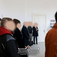 2019_DARUEBER-HINAUS_Anastasiya-Nesterova_Anja-Tchepets_Kuenstlerhaus-im-Schlossgarten_Cuxhaven_56
