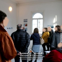 2019_DARUEBER-HINAUS_Anastasiya-Nesterova_Anja-Tchepets_Kuenstlerhaus-im-Schlossgarten_Cuxhaven_57