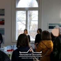 2019_DARUEBER-HINAUS_Anastasiya-Nesterova_Anja-Tchepets_Kuenstlerhaus-im-Schlossgarten_Cuxhaven_58