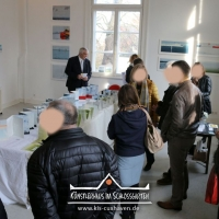 2019_DARUEBER-HINAUS_Anastasiya-Nesterova_Anja-Tchepets_Kuenstlerhaus-im-Schlossgarten_Cuxhaven_60