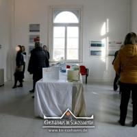 2019_DARUEBER-HINAUS_Anastasiya-Nesterova_Anja-Tchepets_Kuenstlerhaus-im-Schlossgarten_Cuxhaven_65